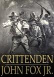 Jr. John Fox, - Crittenden [eKönyv: epub,  mobi]