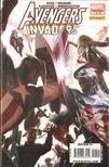 Sadowski, Steve, Berkenkotter, Patrick, Jim Krueger, Alex Ross - Avengers/Invaders No. 7 [antikvár]