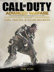 Yuw The - Call of Duty Advanced Warfare Unofficial Walkthroughs,  Tips,  Tricks,  & Game Secrets [eK�nyv: epub,  mobi]
