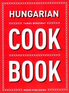 BEREZNAY TAM�S - Hungarian cookbook