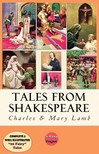 Mary Lamb Charles Lamb, - Tales from Shakespeare [eK�nyv: epub,  mobi]