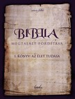 Boroka - Biblia Megtal�lt Ford�t�sa (M�sodik kiad�s) [eK�nyv: pdf,  epub,  mobi]