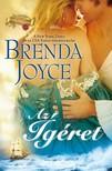 Brenda Joyce - Az ígéret [eKönyv: epub, mobi]