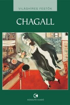 - Marc Chagall [eK�nyv: epub, mobi]