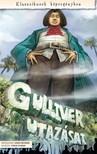 Jonathan Swift - Gulliver utaz�sai [eK�nyv: pdf]