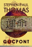 Stephen Paul Thomas - G�cpont [eK�nyv: epub,  mobi]