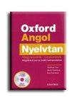 Emily Bronte - Oxford angol nyelvtan - magyar�zatok - gyakorlatok- CD-vel
