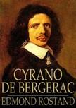 EDMOND ROSTAND - Cyrano de Bergerac [eK�nyv: epub,  mobi]