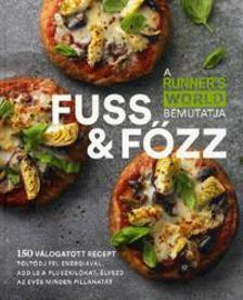 - Fuss & F�zz
