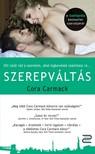Cora Carmack - Szerepv�lt�s [eK�nyv: epub, mobi]