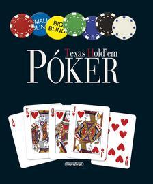 - P�ker - Texas Hold'em