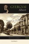 Gyergyai Albert - Any�m meg a falum [eK�nyv: epub,  mobi]