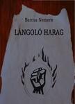 Nemere Barcsa - L�ngol� harag [eK�nyv: pdf,  epub,  mobi]