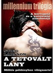 Stieg Larsson - A tetovált lány [eKönyv: epub,  mobi]