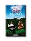 WOOLF, CARMENCITA - A hollywoodi �lomp�r �lom n�lk�l
