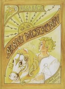 P�sa Lajos - P�SA B�CSI - ARANY MESEK�NYV + CD