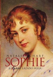 Natalie,Scharf - SOPHIE - SISSI L�ZAD� H�GA