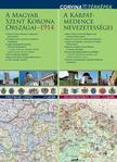- A Magyar Szent Korona orsz�gai - 1914 / A K�rp�t-medence nevezetess�gei