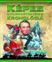 Pintér Zoltán - Képes civilizációtörténeti kronológia: Nyugat-Európa, Európán kívüli országok