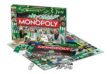 Winning Moves UK Ltd. - Fradi Monopoly