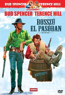 Bud Spencer - BOSSZ� EL PAS�BAN