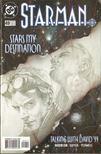 Goyer, David, James Robinson - Starman 49. [antikvár]