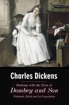 Charles Dickens - Dealings with the Firm of Dombey and Son [eKönyv: epub,  mobi]