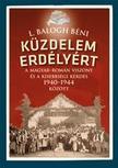 L. BALOGH B�NI - K�zdelem Erd�ly�rt