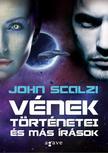 John Scalzi - V�nek t�rt�netei �s m�s �r�sok