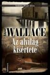Edgar Wallace - Az alvil�g k�s�rtete [eK�nyv: epub, mobi]
