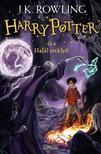 J. K. Rowling - Harry Potter és a Halál ereklyéi