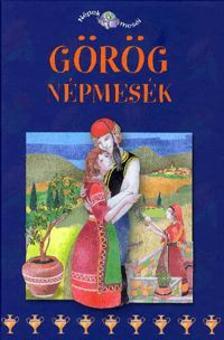 . - G�R�G N�PMES�K - N�PEK MES�I