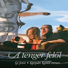 G� �s K�rp�ti Kamil - A tenger fel�l - Velence fot�album