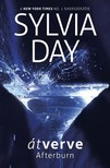 Sylvia Day - �tverve [eK�nyv: epub,  mobi]