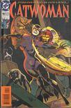 Duffy, Jo, Balent, Jim - Catwoman 11. [antikvár]