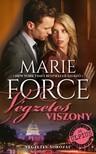 Marie Force - V�gzetes viszony [eK�nyv: epub, mobi]