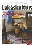 - Lak�skult�ra 1998/4. �prilis [antikv�r]