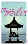 Fej�s �va - Hotel Bali [eK�nyv: epub, mobi]