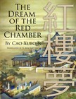 Xueqin Cao - The Dream of the Red Chamber [eK�nyv: epub,  mobi]