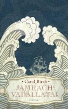 Birch, Carol - Jamrach vadállatai