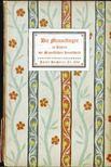 Naumann, Hans - Die Minnesinger in Bildern der Manessischen Handschrift [antikv�r]