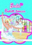 54533 - Barbie - Balett-t�ncos