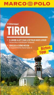 - Tirol - �j Marco Polo