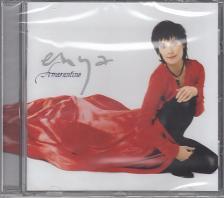 - AMARANTINE CD