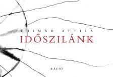 Thimár Attila - Időszilánk