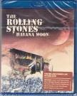 - HAVANNA MOON BLU-RAY THE ROLLING STONES