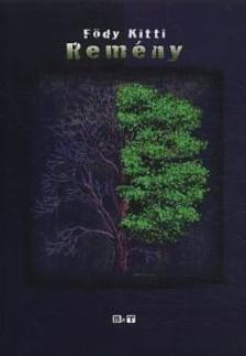 F�dy Kitti - Rem�ny