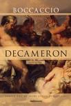 Giovanni Boccaccio - Dekameron I. k�tet [eK�nyv: epub, mobi]