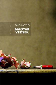 SAJ� L�SZL� - Magyar versek