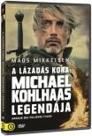 - L�ZAD�S KORA: MICHAEL KOHLHAAS LEGEND�JA